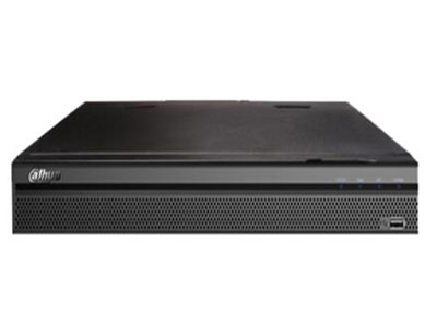 大華 DH-NVR4208-HD  H.265壓縮 分辨率:8路1080P;支持SATA硬盤數量:2; 機箱1U;HDMI視頻輸出3840*2160,