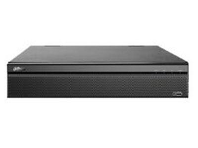 大華 DH-NVR4416-HD  H.265壓縮 分辨率:16路1080;支持SATA硬盤數量:4; 機箱1.5U;支持4K高清顯示