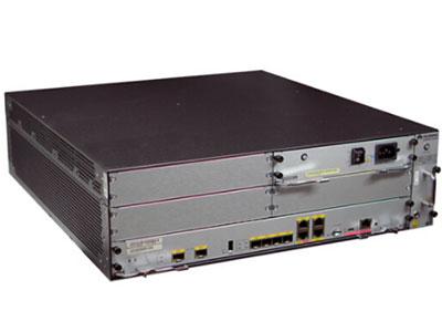 华为 AR3260E-S 企业级路由器 业务路由单元100E板,4 SIC,2 WSIC,4 XSIC,350W交流电源