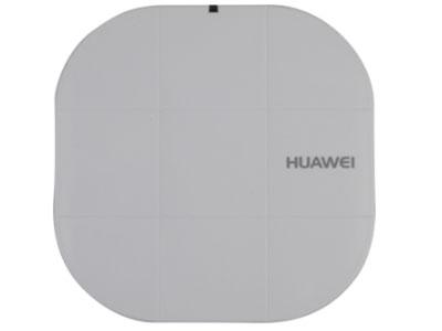 华为 AP1010SN-FAT  室内型AP 无线局域网设备-AP1010SN-FAT-AP1010SN 主机(FAT AP,11n,2x2单频,内置天线)