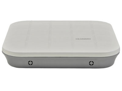 华为AP3030DN-FAT-DC  室内型AP AP3030DN组合配置(FAT AP,11ac,室内普通型2x2双频,内置天线,AC/DC 电源适配器)