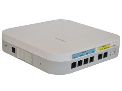 华为  AD9430DN-12-FAT 敏捷分布式AP 主机(FAT AP,2GE,12GE口) 可适配电源型号:AR0MPSAP1000(BOM:02220119)、W0ACPSE11(BOM:02220154)