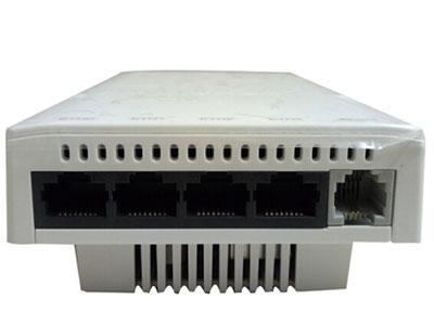 华为 AP2030DN 面板型AP 主机(11ac, 2x2双频,内置天线)