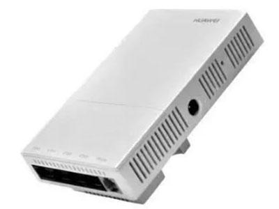 华为 R230D主机(11ac,2x2双频,内置天线) 远端接入单元