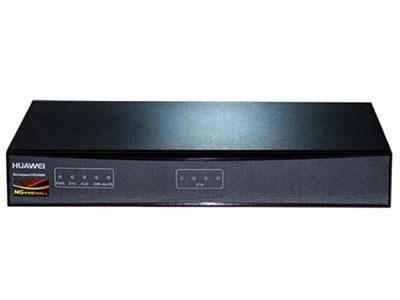 华为  USG6305-AC  4口全千兆防火墙 USG6305交流主机(4GE电,1GB内存)