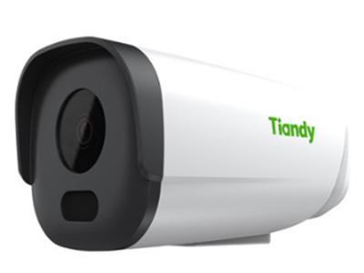 天地偉業 TC-NC210-i3  200萬紅外槍型攝像機  高清1080P攝像頭紅外30米室外防水