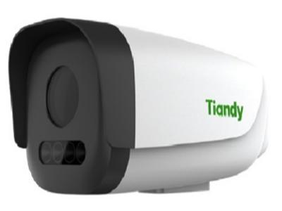 天地偉業  TC-NC231-I8S   200萬 白光超星光紅外攝像機  IP67室外防水攝像頭 2紅外+2白光 超星光芯片