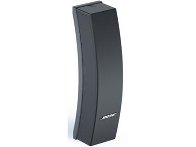 BOSE 502A 中高音列陣音箱 頻率響應: 130Hz-15kHz(±3dB) 阻抗:8Ω