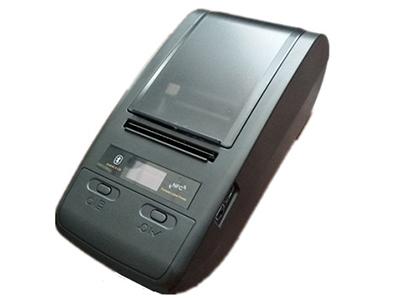 微打 PR-950 蓝牙标签机