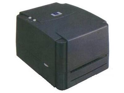 TSC TTP-243E    打印方式:热敏/热转印分辨率(dpi):203打印宽度(mm):104打印速度(mm/s):76.2接口类型:并口,RS232字符集:英数字,符号及特殊字符字体:100-240V