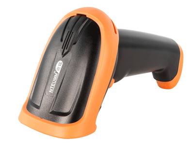 迅镭 S8无线二维码扫描枪