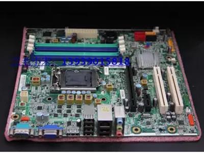 联想PCI槽com口Q67主板 ME F V1.0税控工控