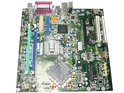 联想BTX946主板 联想946主板 Lenovo/联想 其他/other