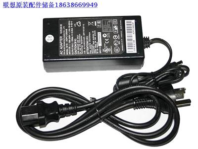 联想原装宽幅液晶适配器TPV Electronics ADPC1260AB