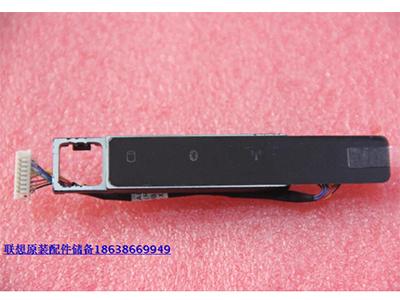 全新联想B350 B355LED板卡 硬盘灯 蓝牙灯 WIFI灯B350 B355指示灯