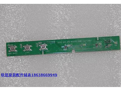 全新联想 B305 B31R1 B31R2 b31r3 b31r4LCD控制板开关板11012365