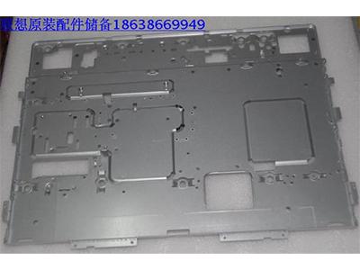 联想B300一体机主机支架 B300内部金属支架 支持触摸 三星屏支架