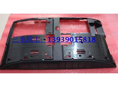 联想B325一体机边框 B320 B325 B框 后盖 塑料罩 左右盖板 饰条