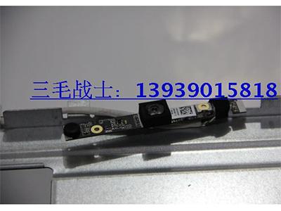 联想B325一体机原装摄像头 B325内置摄像头