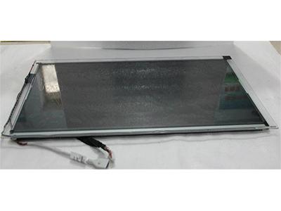 联想B325一体机屏+触摸屏 21寸液晶屏 一体机屏 LG 三星21.5寸屏