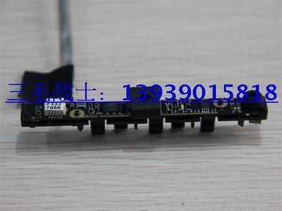 联想B500 B500一体机原装摄像头 内置摄像头 一体机摄像头