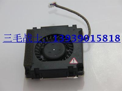 联想C200一体机原装风扇 C200风扇 cpu风扇 散热器