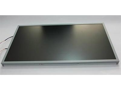 联想200一体机原装液晶屏 奇美M185B1-L02 18.5寸LCD原装液晶屏