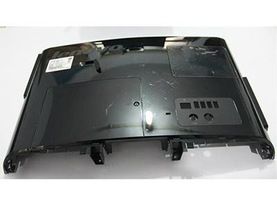 联想C225一体机后盖 C225一体机塑料后盖 后壳 盖板及附件