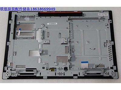 联想S710一体机触摸屏模组 LM215WF3含外玻 屏线 触控板 内部支架