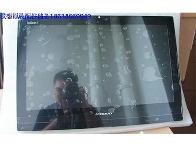 联想S710触摸屏 S710一体机触摸屏模组 LM215WF3 S710 玻璃 液晶