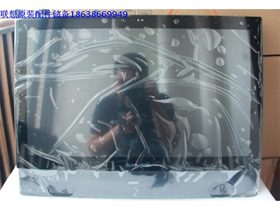 联想A700一体机屏模组 LM230WF5 TLA1 联想一体机23吋液晶屏