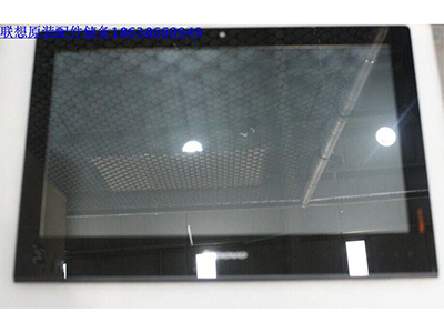 M215HW03 V.1液晶屏 联想B340非触屏模组 21.5寸液晶屏 玻璃