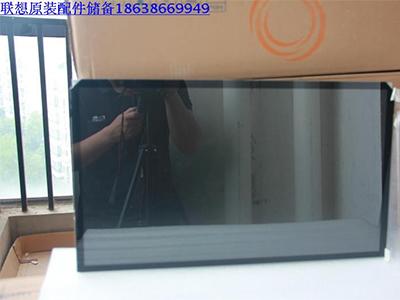 奇美M215H3 LA1带触摸屏模组 联想B305 21.5吋一体机屏玻璃