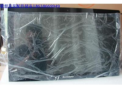 LG LM230WF5 TL F1触屏模组 联想B520E触摸液晶屏23吋 90400085