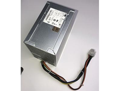 10针  250瓦电源