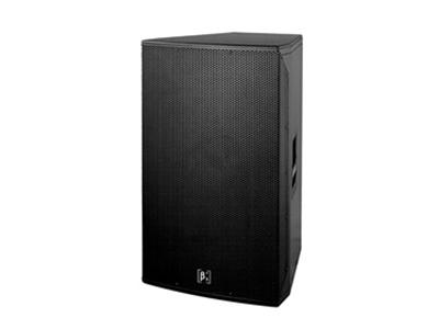 貝塔斯瑞  WS112 商用娛樂音箱 用于全音域音頻擴聲、酒吧舞廳等公共場所使用