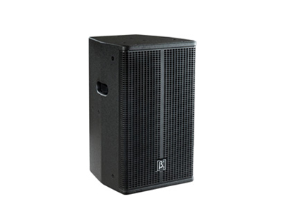 貝塔斯瑞 SAK212 內置2分頻12英寸全頻揚聲器  一只44芯鈦膜高音壓縮驅動器 一只12英寸Cloth edge低頻單元 指向性 110°×90°頻率響應達到50Hz-20kHz(±3dB)靈敏度97dB,最大聲壓級130dB(峰值)額定功率450W,短期連續功率900W M10吊裝點 主要運用會議室,多功能廳、教堂、禮堂以及演出場所的主擴和補聲