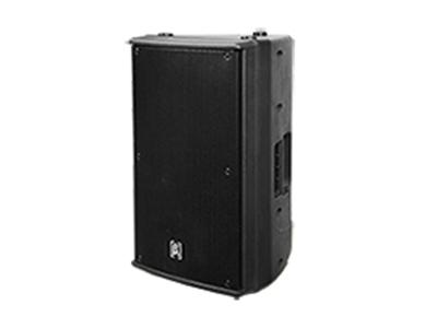貝塔斯瑞 P8F 8英寸防水全天候音響 高聲壓級輸出 奧靈敏度 主要用于戶外流動演出,可應對意外的降雨天氣和含水密度較高的潮濕環境的專業擴聲需求。
