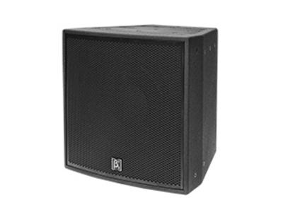 貝塔斯瑞 TH306H/64/94 二分頻中高頻揚聲器  高聲壓高靈敏度二分頻中高頻揚聲器系統 精心設計的中、高頻號筒 一只6″中頻單元,一只1.75″高頻壓縮驅動單元 電腦優化模擬設計獲得良好的頻響和相位特性及優異的音樂聽感
