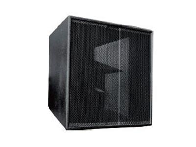 """貝塔斯瑞  TM10/64/96 內置二分頻10英寸中高頻揚聲器系統  高聲壓高靈敏度二分頻全頻揚聲器系統 精心設計的中、高頻號筒 一只10""""中音單元,一只2""""高音壓縮驅動器 采用電腦優化模擬設計獲得良好的頻響和相位特性及優異的音樂聽感"""