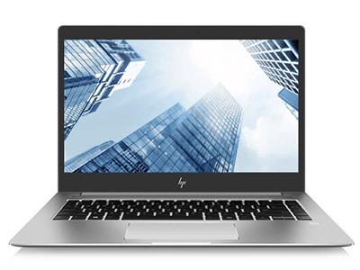 惠普Elitebook 1040 G4(3FK51PC)  銀色/I5-7200U(2.5GHz/3MB/雙核)/14'' FHD AG 1920 x 1080防眩光屏/8G DDR4 2133Mhz內存(板載)/256G SATAIII SSD/集成顯卡/無光驅/802.11AC 2x2 wifi(intel)+藍牙/紅外高清攝像頭/6芯67whr長壽命電池/指紋識別/背光鍵盤/Win10 HB 64位(簡體中文版)/1-1-1保修/迷你擴展塢