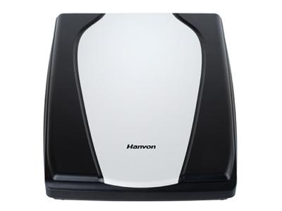 汉王7860A扫描仪 文字/图表/公文 卓效集成录入系统
