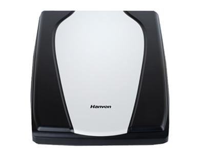 汉王5660A扫描仪 A4平板式高清扫描仪