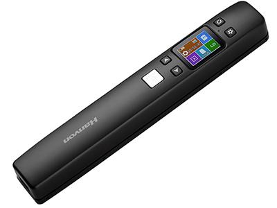 汉王 V710扫描笔