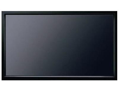 乐彩视讯 SX-J43OQ8  43寸监视器