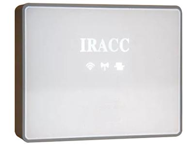 "IRACC 日系空调协议网关威森定制版   ""> 适用于大金商用空调(VRV 3/D/X/X7/A/C/Q/Σ/AIR/CMSa) > 适用于大金家用空调(LMXS/VRV P/N/S) > 适用于日立全系空调(单管制) > 适用于东芝商用SMMS/家用MINI-SMMS > 适用于三菱重工KX6-Q/KX6系列空调 > 适用于三菱电机菱睿/菱耀系列空调"""