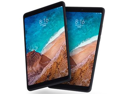 小米平板4 8英寸平板电脑 分辨率:全高清屏(FHD) 厚度:7.1mm-9mm