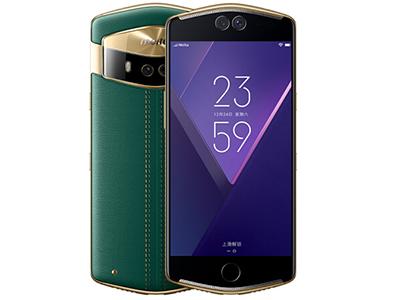 美图V6 6GB+128GB 全身美型 美颜 拍照 正品 手机 夜间美颜 双卡双4G 全网通 分辨率:1920*1080