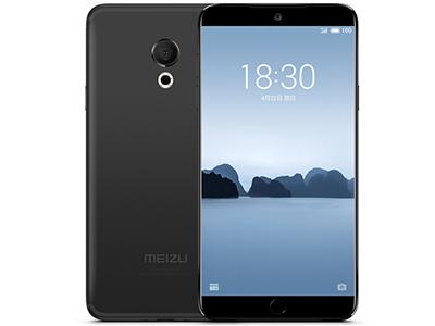魅族 M15 全面屏手机4GB+64GB  双卡双待 金/黑 分辨率:1920*1080 后置摄像头:1200万像素  前置摄像头:2000万像素