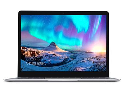 酷比魔方 thinker 13.5英寸3000*2000二合一平板电脑win10商务超薄笔记本笔记本电脑(180度旋转) 13.5寸3000*2000 IPS全视角(3:2) 支持主动电容笔 intel Kabylake 7Y30 1.61GHz(峰值2.6GHz)8GB/128GB  前置200万摄像头 USB 3.0(Type A)*2 Type C DC 蓝牙 WIFI  以太网 Windows10系统
